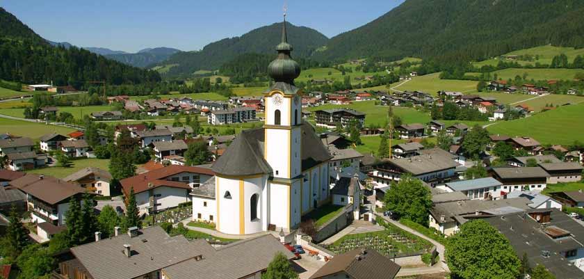Söll, Austria - Town view.jpg